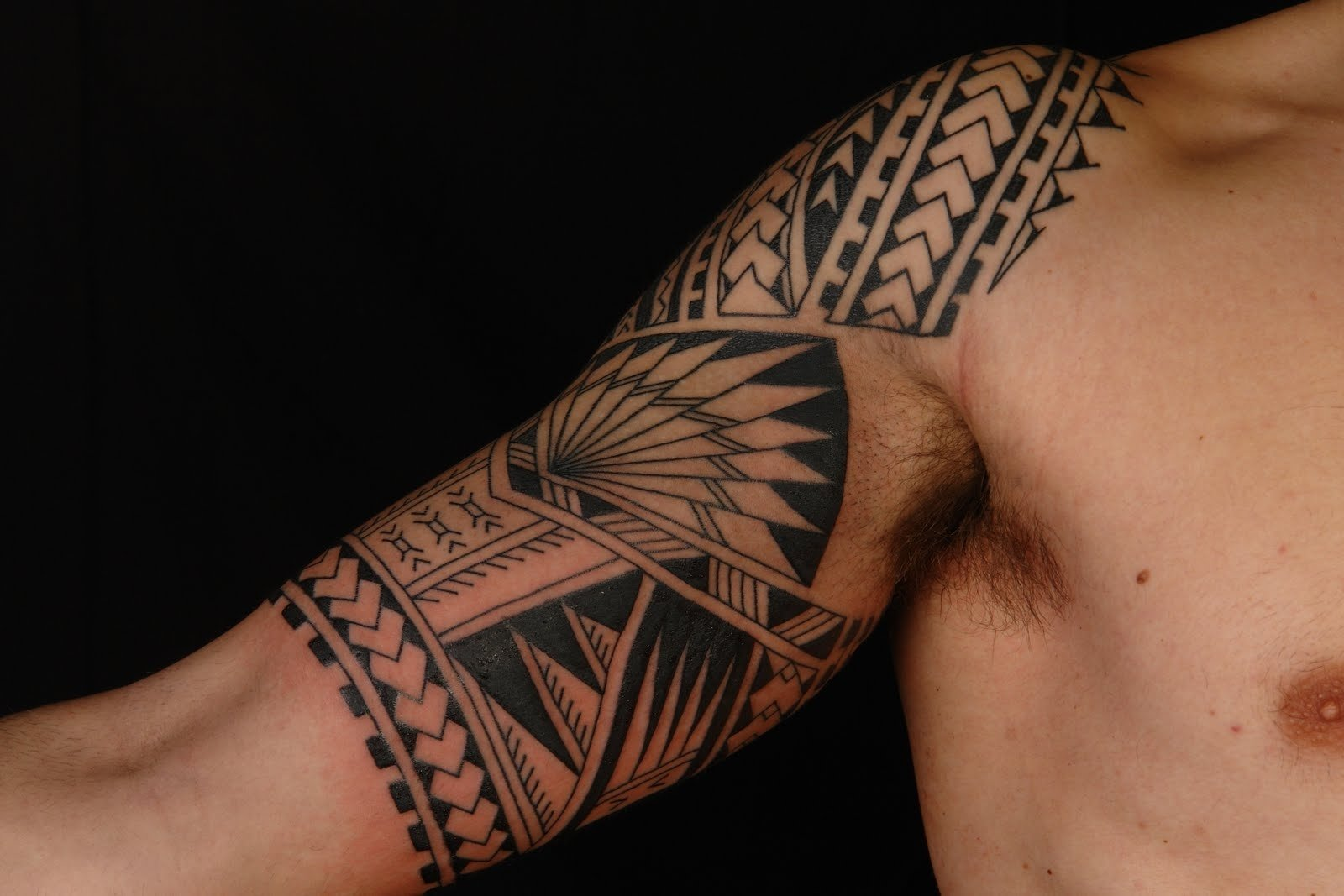 10 Perfect Tribal Tattoo Ideas For Men 55 best maori tattoo designs meanings strong tribal pattern 2018 2020