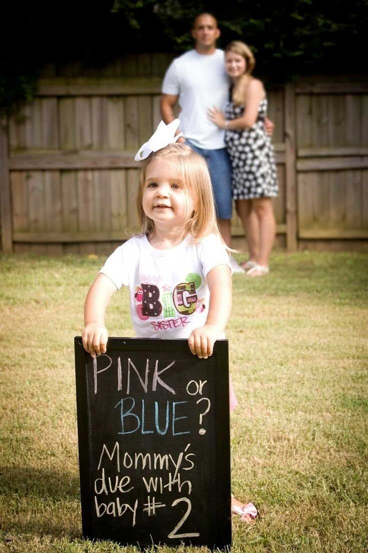 10 Lovable Cute Pregnancy Announcement Photo Ideas 55 best second baby announcement images on pinterest expecting 2020