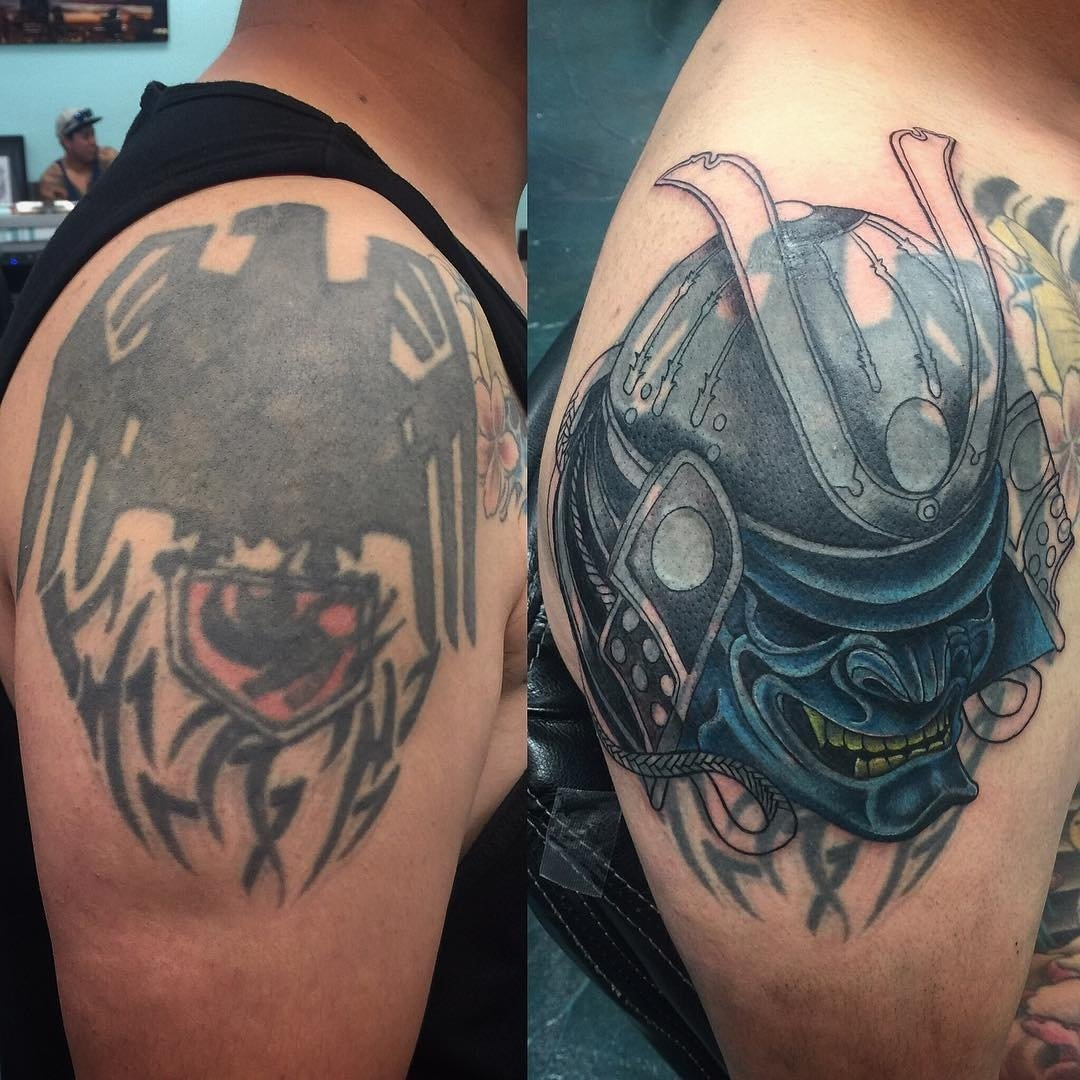 10 Stylish Large Tattoo Cover Up Ideas 55 best tattoo cover up designs meanings easiest way to try 2018 18 2020
