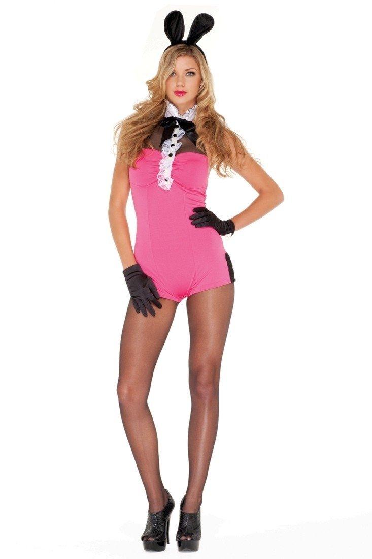 10 fantastic costume ideas for teenage girl