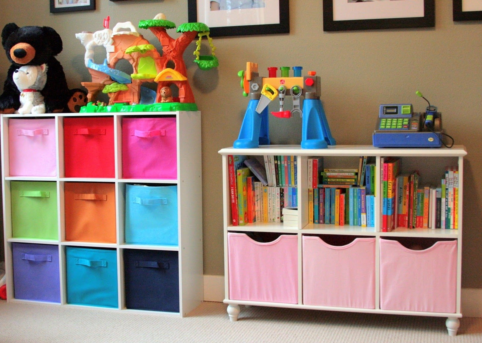 10 Stylish Storage Ideas For Kids Rooms 55 storage for kids room inspiration archive storage ideas for 2020
