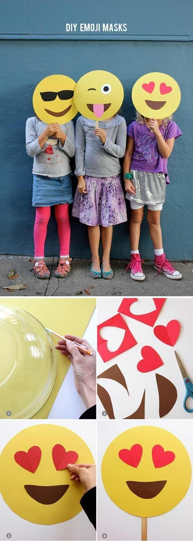 10 Famous Cool Craft Ideas For Kids 5545 best classroom ideas birth 8yrs images on pinterest crafts 2021