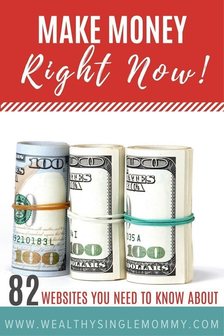 10 Best Ideas For Making Money On The Side 5572 best make money work at home side hustle strategies images on 2020