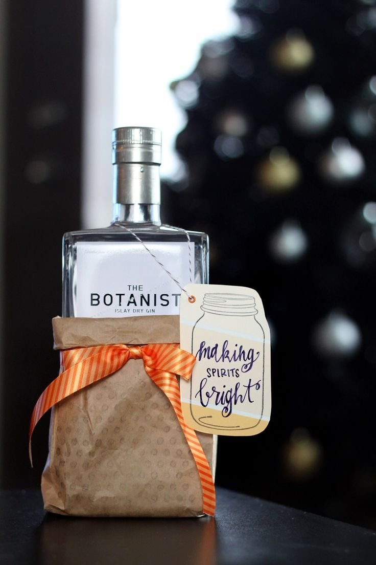 10 Lovely Stock The Bar Gift Ideas 558 best homemade gifts images on pinterest birthdays crafts and 2021
