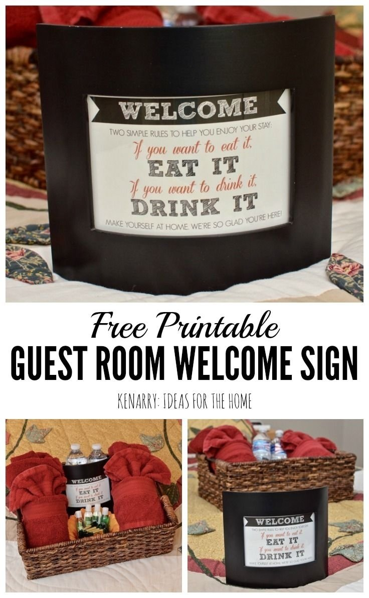 10 Best Hostess Gift Ideas For House Guests 56 best house guest gifts images on pinterest guest rooms house 2021