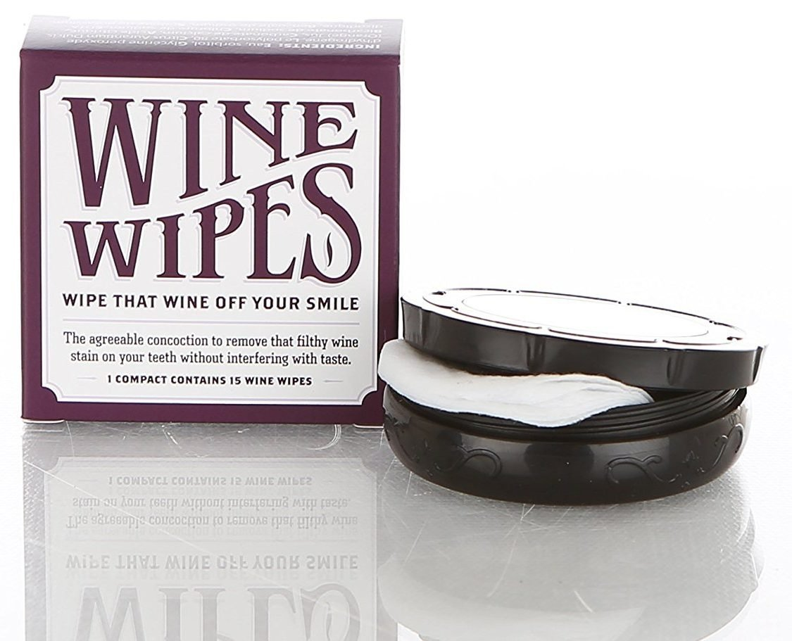 10 Great Christmas Gift Ideas For The Wife 56 best mothers day gifts for mom her in 2018 top wife gift ideas 6 2020