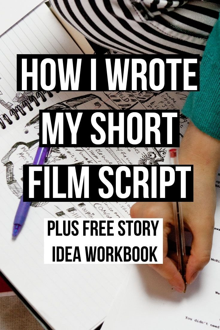 10 Unique Short Film Ideas For School 56 best short films images on pinterest screenwriting short films
