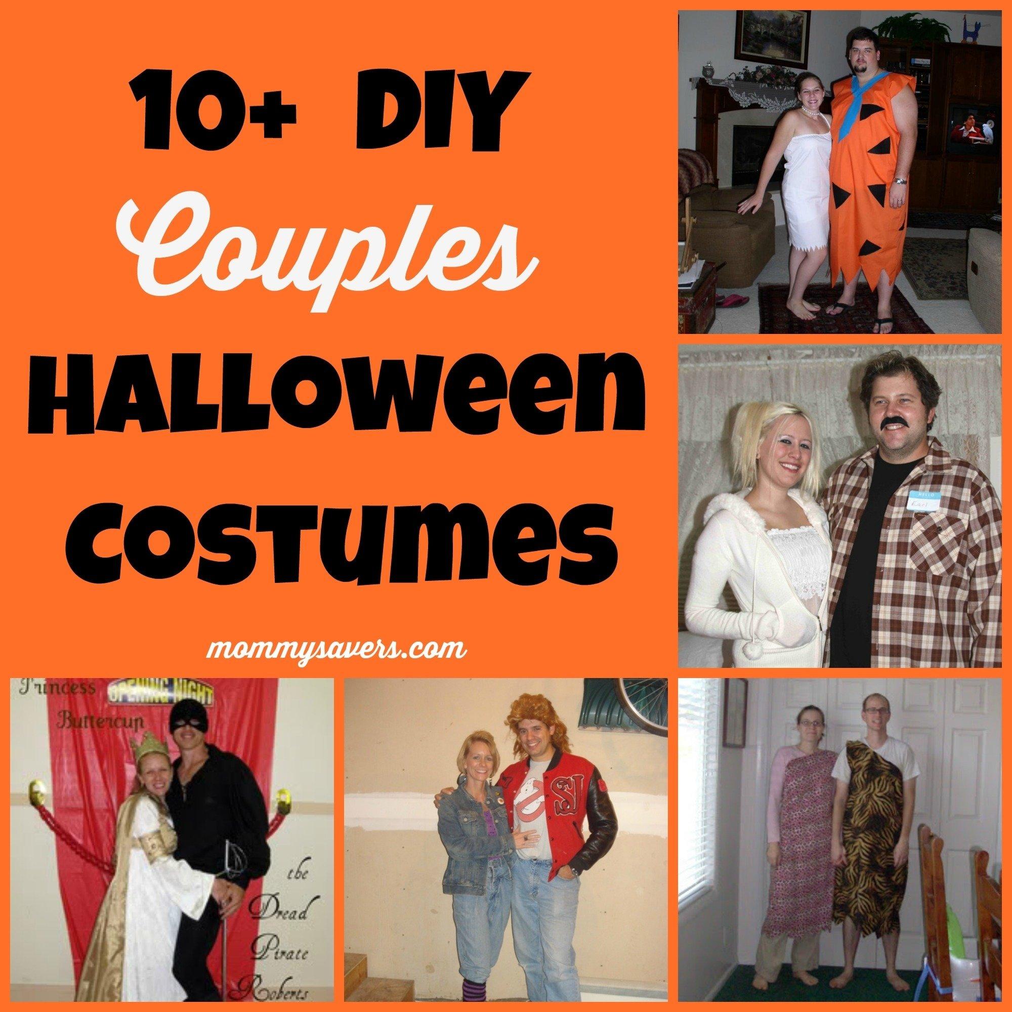 10 Stylish Adult Easy Halloween Costume Ideas 56 easy halloween costumes for adults homemade 62 homemade 2020