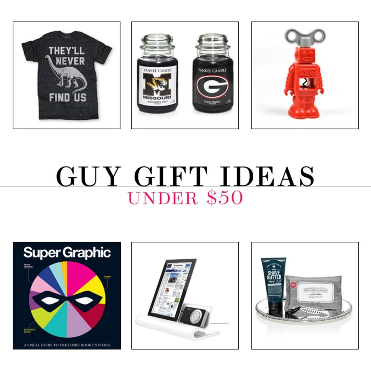 10 Great Gift Ideas For Brother In Law 56 gift bag ideas for guys best 25 boyfriend gift ideas ideas on