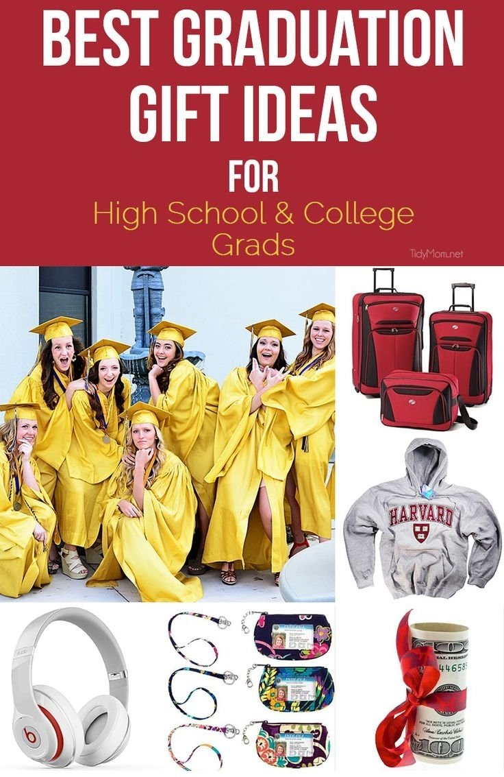 10 Best Graduation Gift Ideas For Her Masters Degree 560 best graduation party ideas images on pinterest graduation