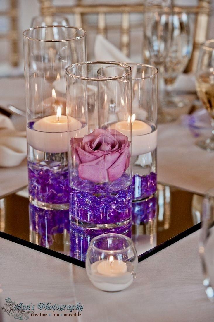 57 best clear glass vase ideas images on pinterest | centerpiece