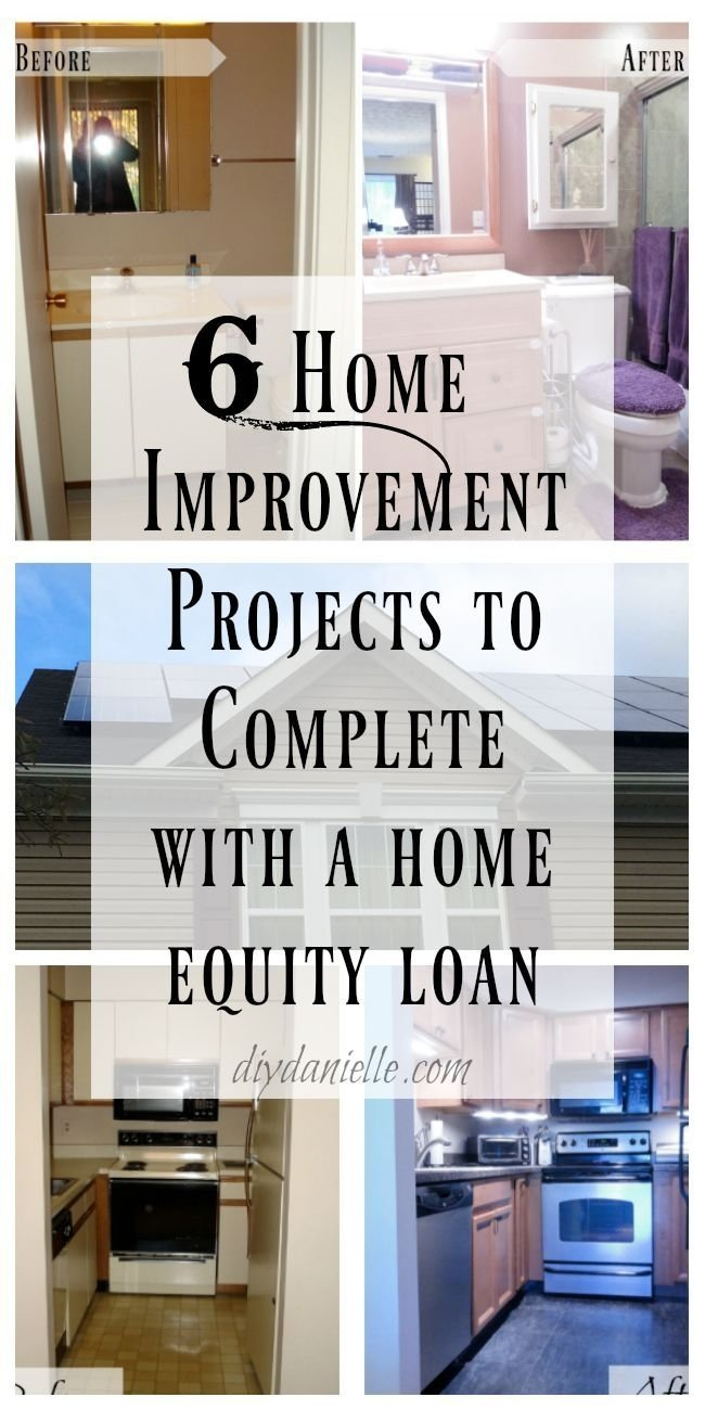 10 Spectacular Are Home Equity Loans A Good Idea 57 best home equity loan images on pinterest home equity loan 2020