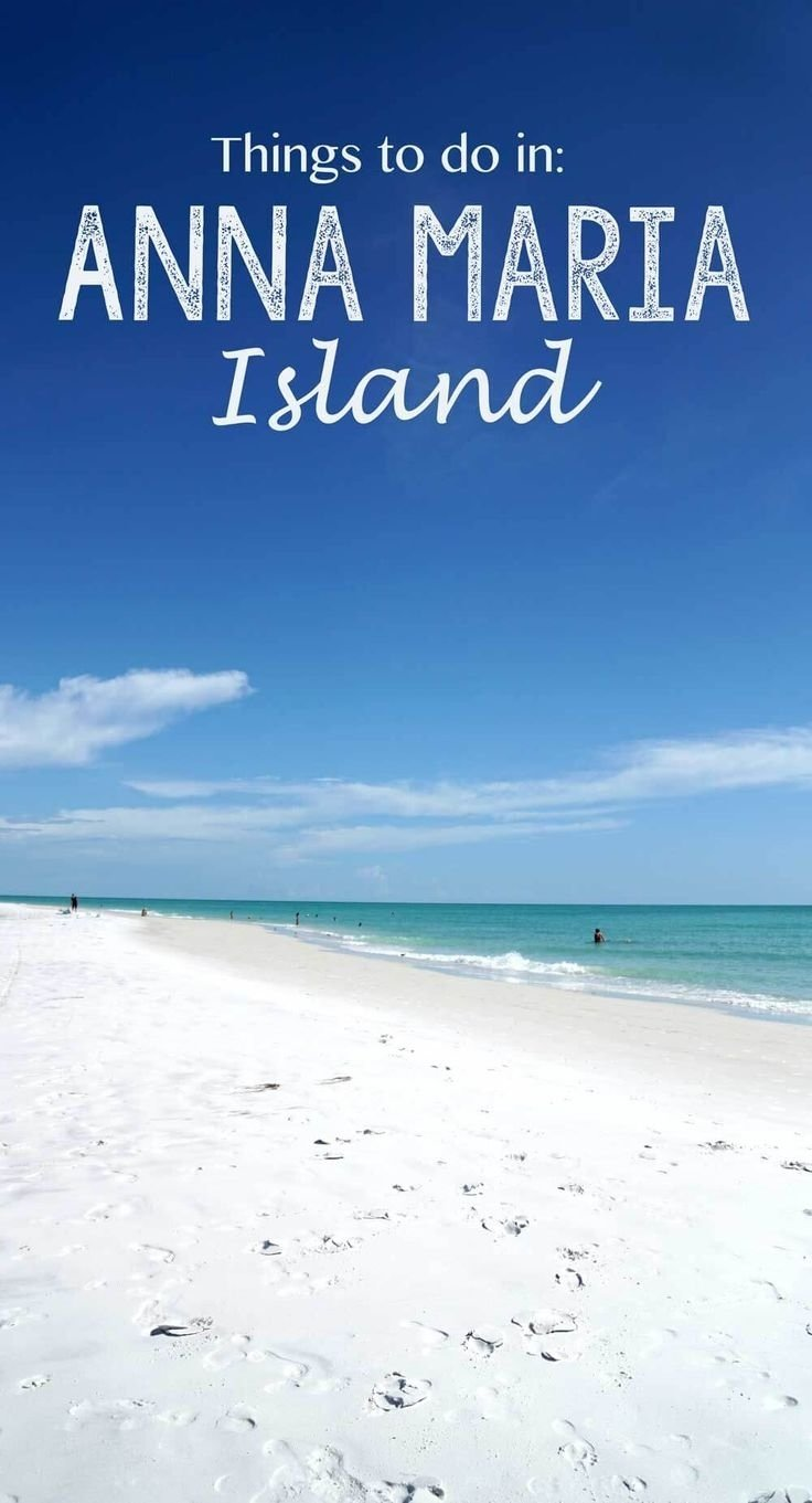 10 Lovely Florida Vacation Ideas For Families 572 best family travel images on pinterest family trips travel 2020