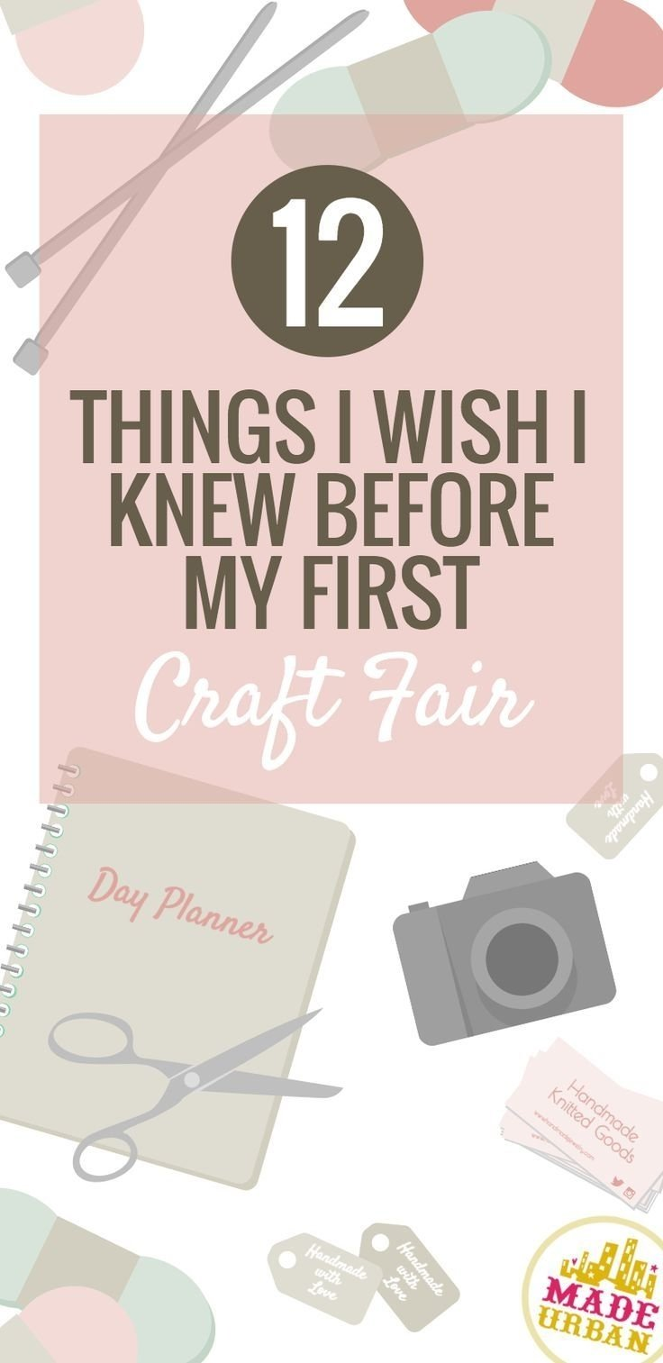 10 Great Craft Fair Ideas To Sell 573 best handmade jewelry selling tips images on pinterest craft 2021