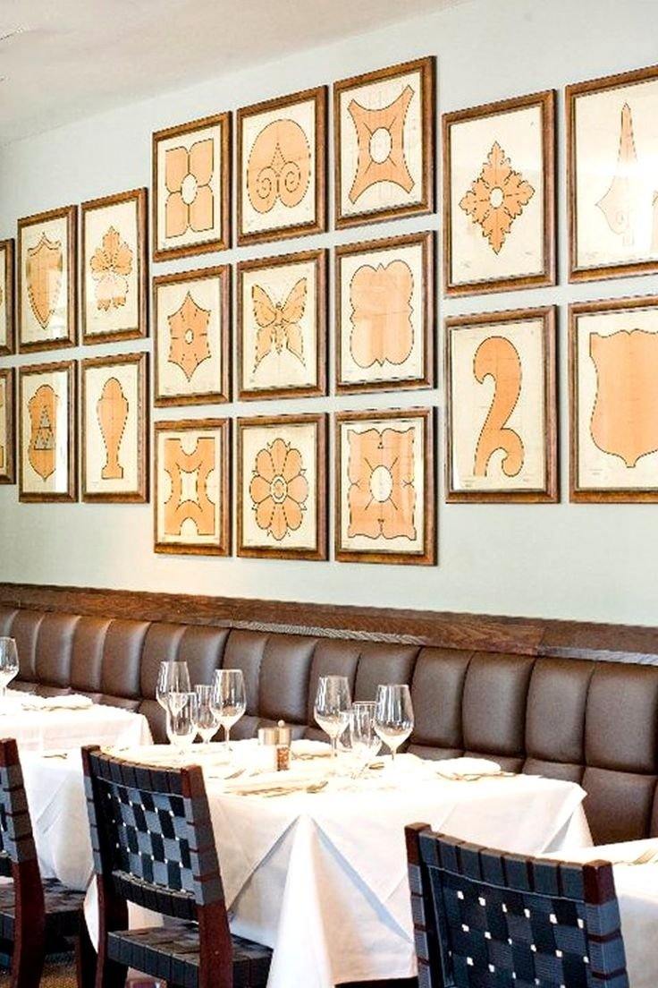 10 Stylish Dining Room Wall Art Ideas 58 best home dining room art ideas images on pinterest dining 2020
