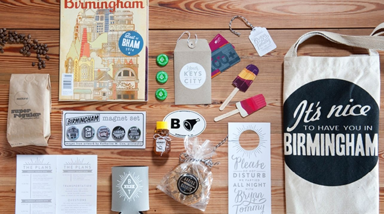 10 Fantastic Ideas For Wedding Welcome Bags 58 new ideas for destination wedding welcome bags wedding idea 2021