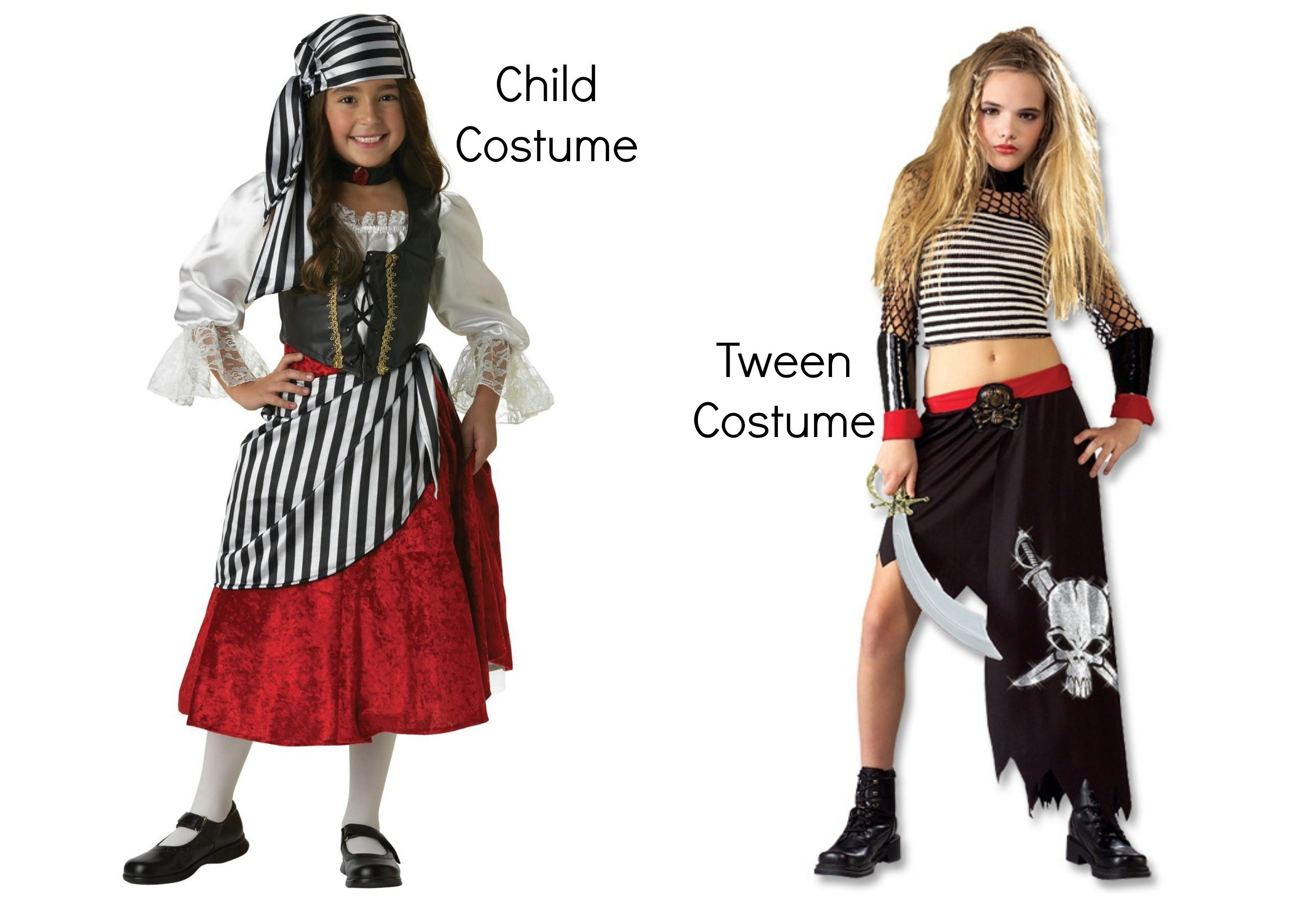 10 pretty halloween costume ideas for 13 year olds 58 scary halloween costumes for 10 year
