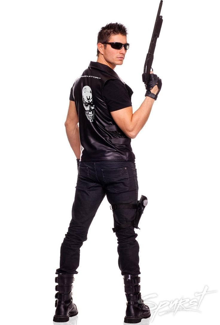 10 Stunning Cool Costume Ideas For Men 59 awesome mens halloween costumes ideas awesome dyi halloween 1 2020