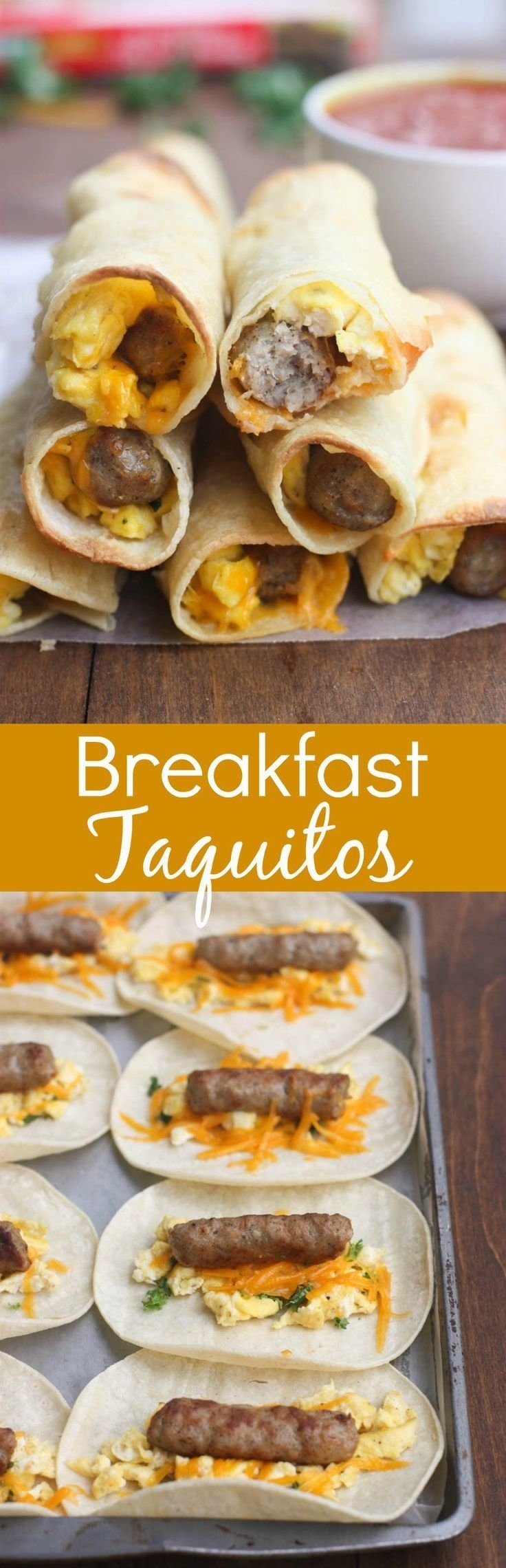 10 Best Breakfast Ideas For A Group 596 best breakfast buffet ideas images on pinterest breakfast