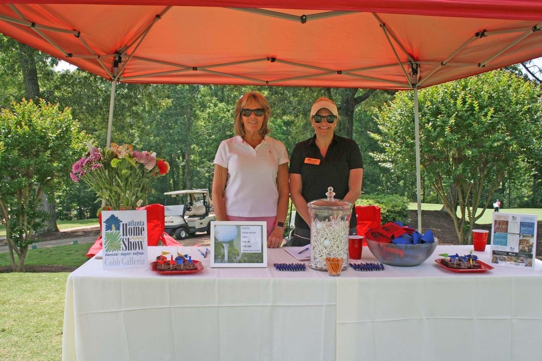 10 Nice Golf Tournament Hole Sponsor Ideas 5 9 16 atlanta home show hole sponsor 2 nadra blog