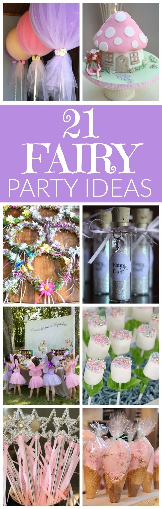 10 Attractive Girls 5Th Birthday Party Ideas 5th birthday party ideas girl tags 5th birthday party ideas girl 2020