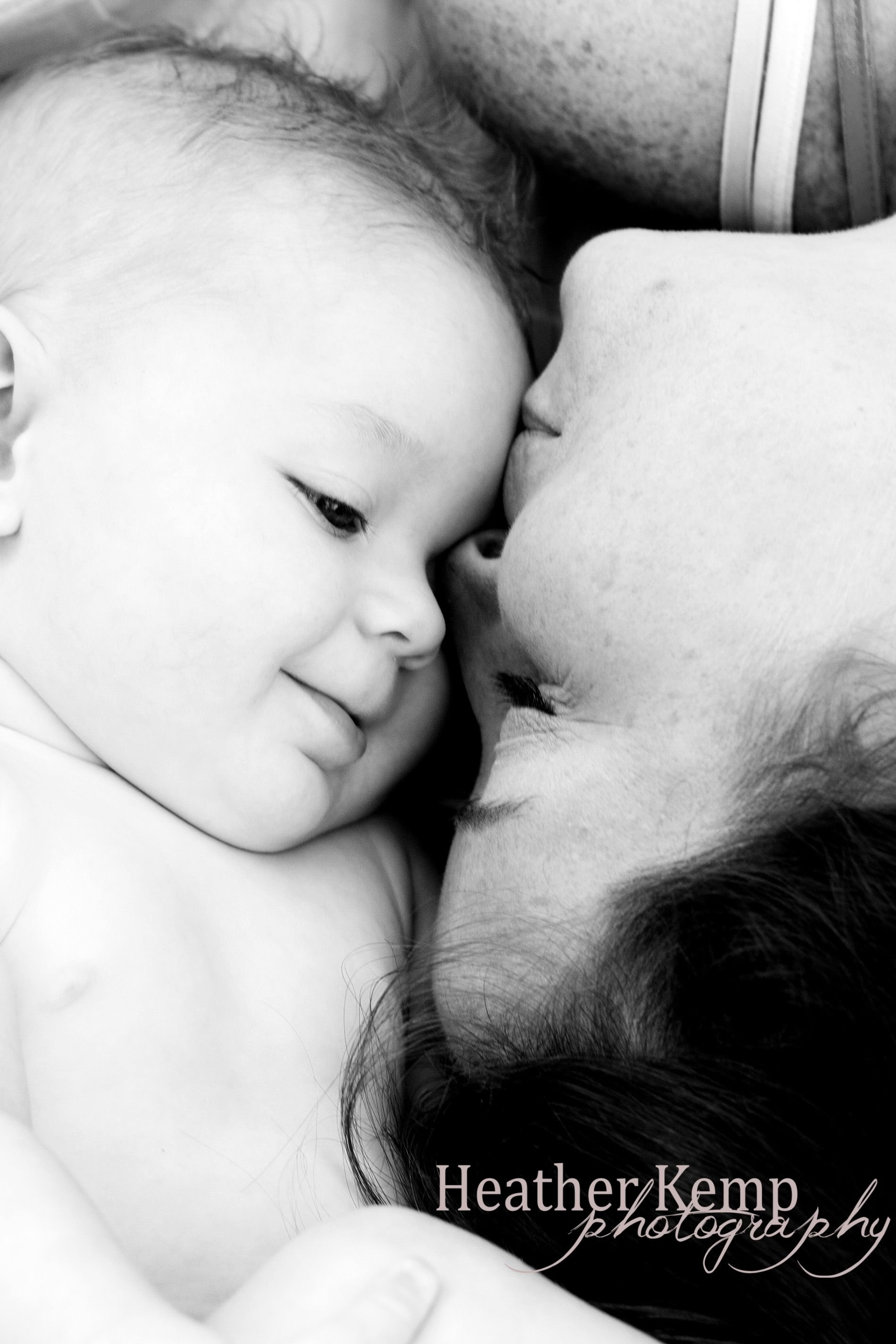 10 Most Popular Mommy And Baby Picture Ideas 6 month old baby boy with mommy snuggle my work pinterest 2020