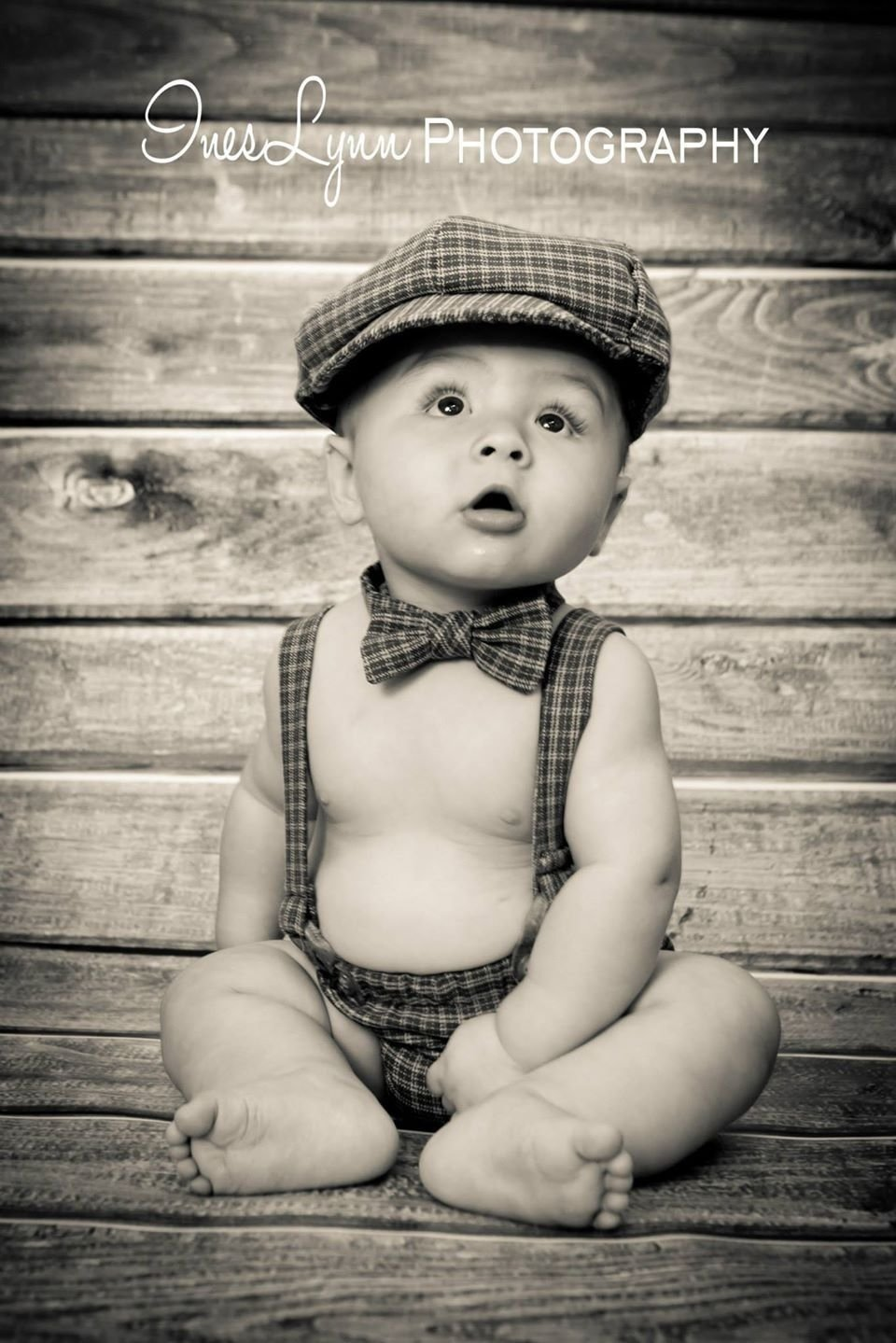 6 month old baby photography ideas. baby boy photo ideas. vintage