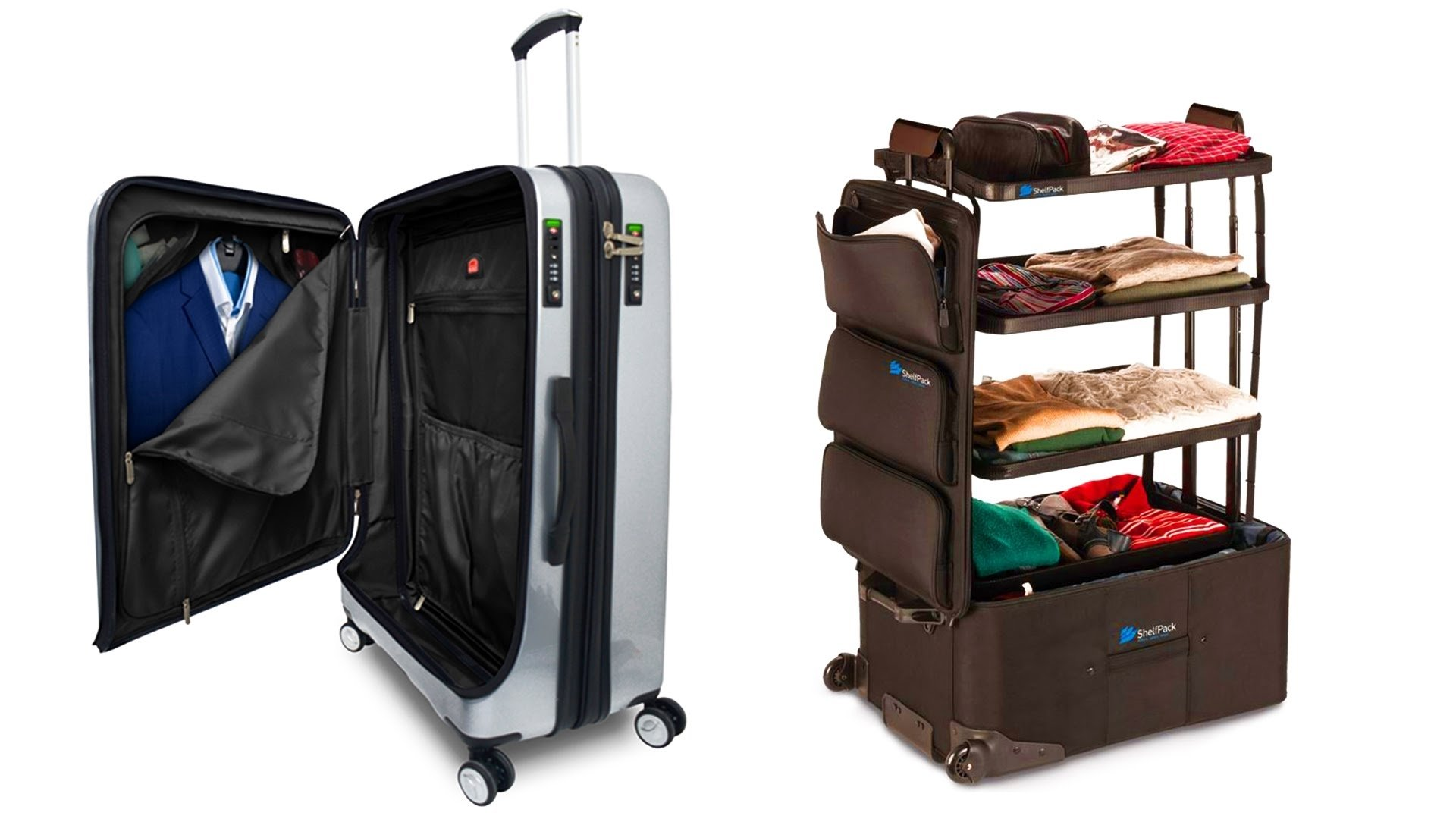 10 Fashionable Ideas For A New Product 6 new product design and innovation for luggage e296bb product design 1 2021