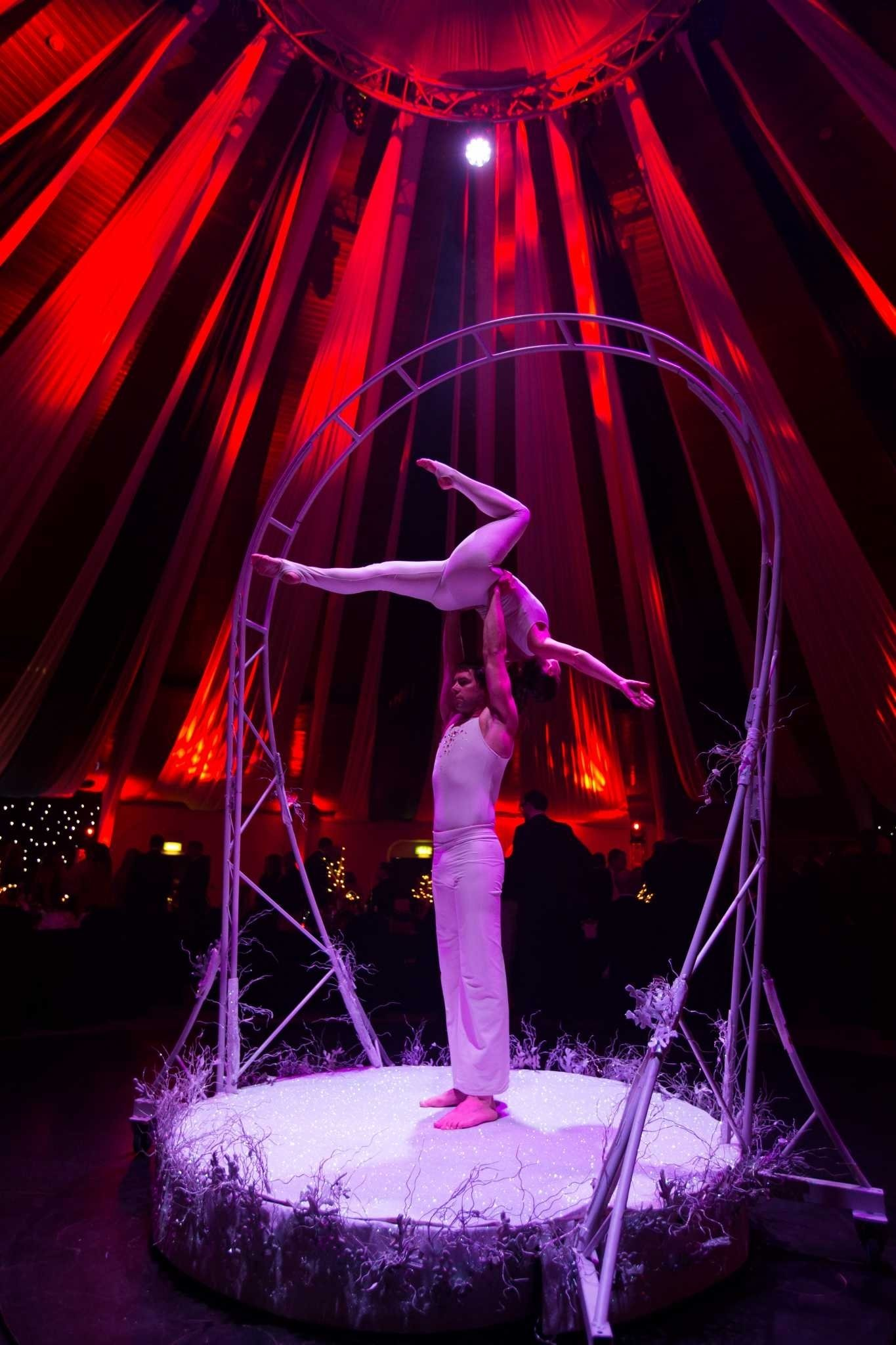 10 Most Recommended Entertainment Ideas For Corporate Events 6 unique wedding entertainment ideas for your big day sternberg clarke 2020