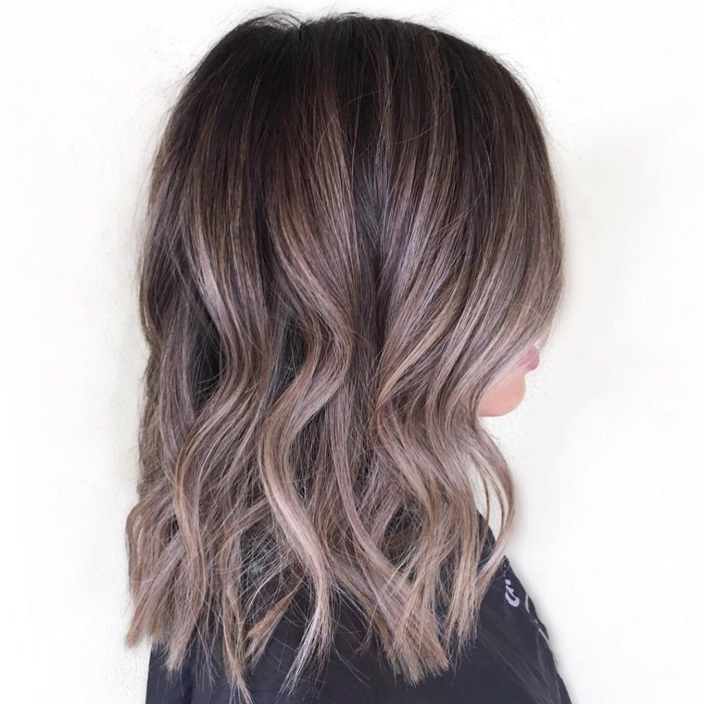 10 Perfect Blonde And Brown Hair Color Ideas 60 balayage hair color ideas with blonde brown caramel and red 1 2020