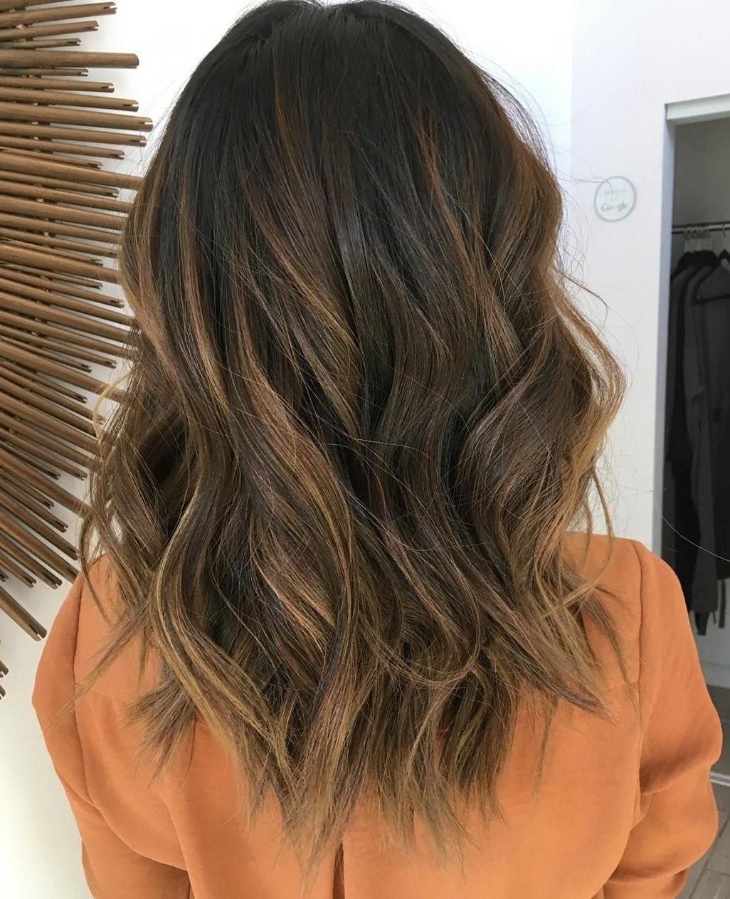 10 Spectacular Blonde And Auburn Hair Color Ideas 60 balayage hair color ideas with blonde brown caramel and red 2020