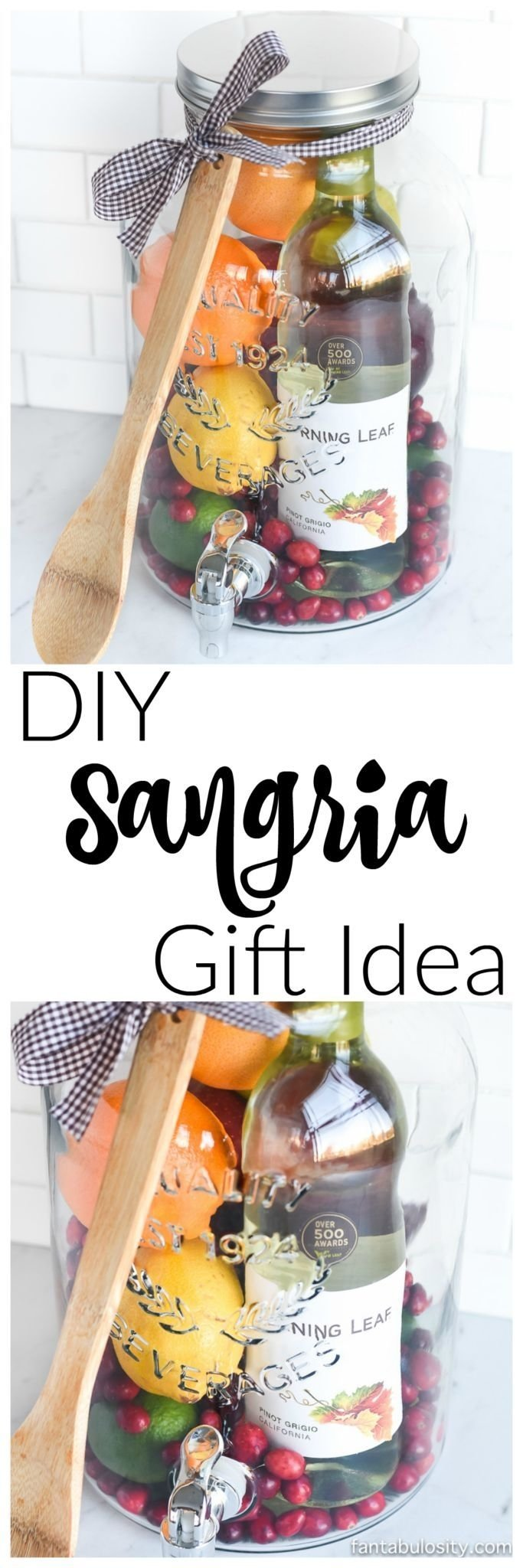 10 Elegant Creative Gift Ideas For Women 60 best friendship gifts images on pinterest friendship gifts 2020