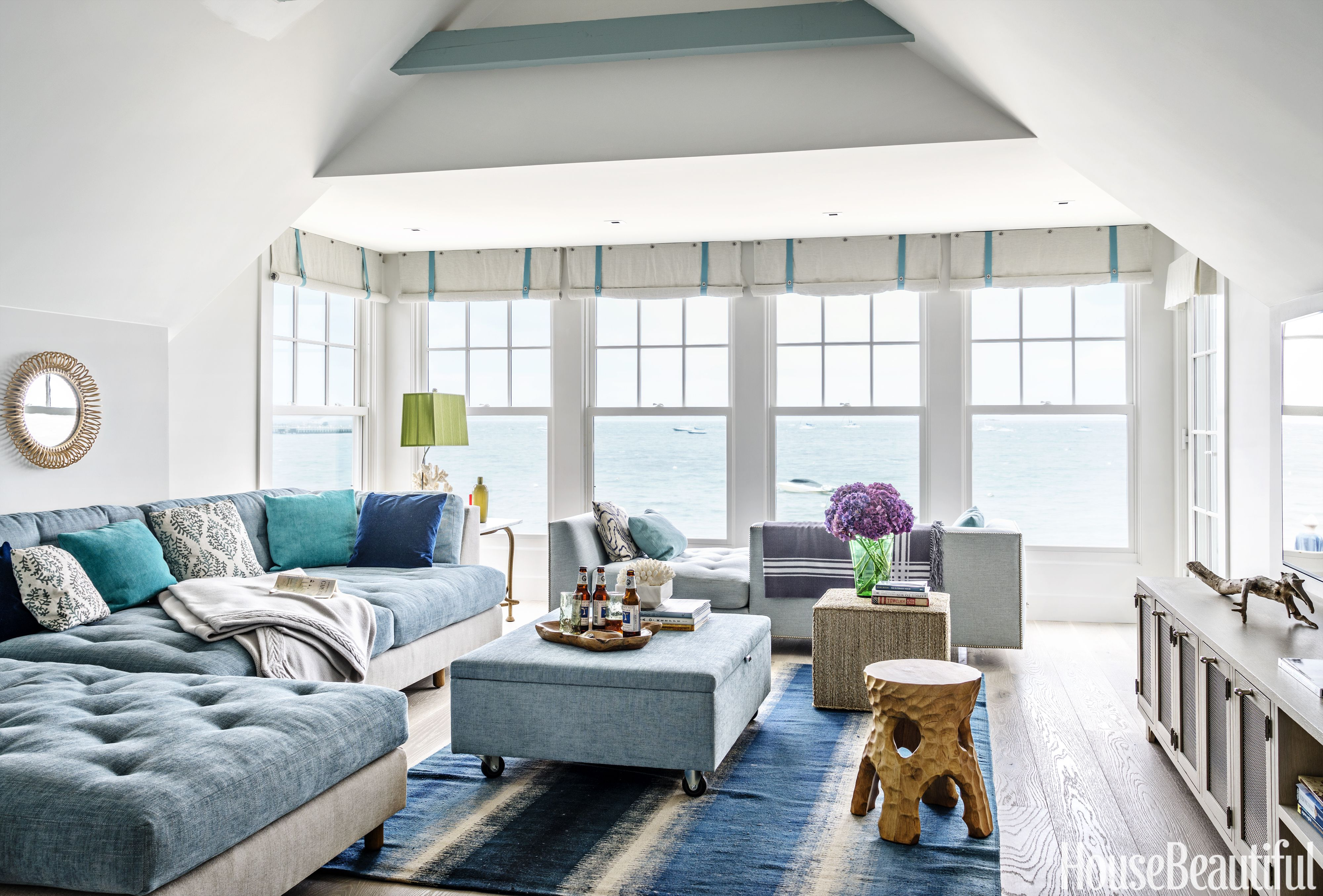 10 Best Ideas For Living Room Decoration 60 best living room decorating ideas designs housebeautiful 2020