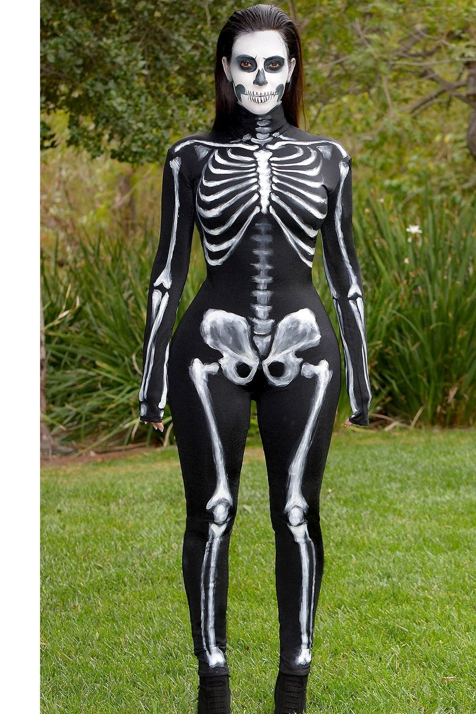 10 Unique Kim Kardashian Halloween Costume Ideas 60 epic celebrity halloween costume ideas 2020