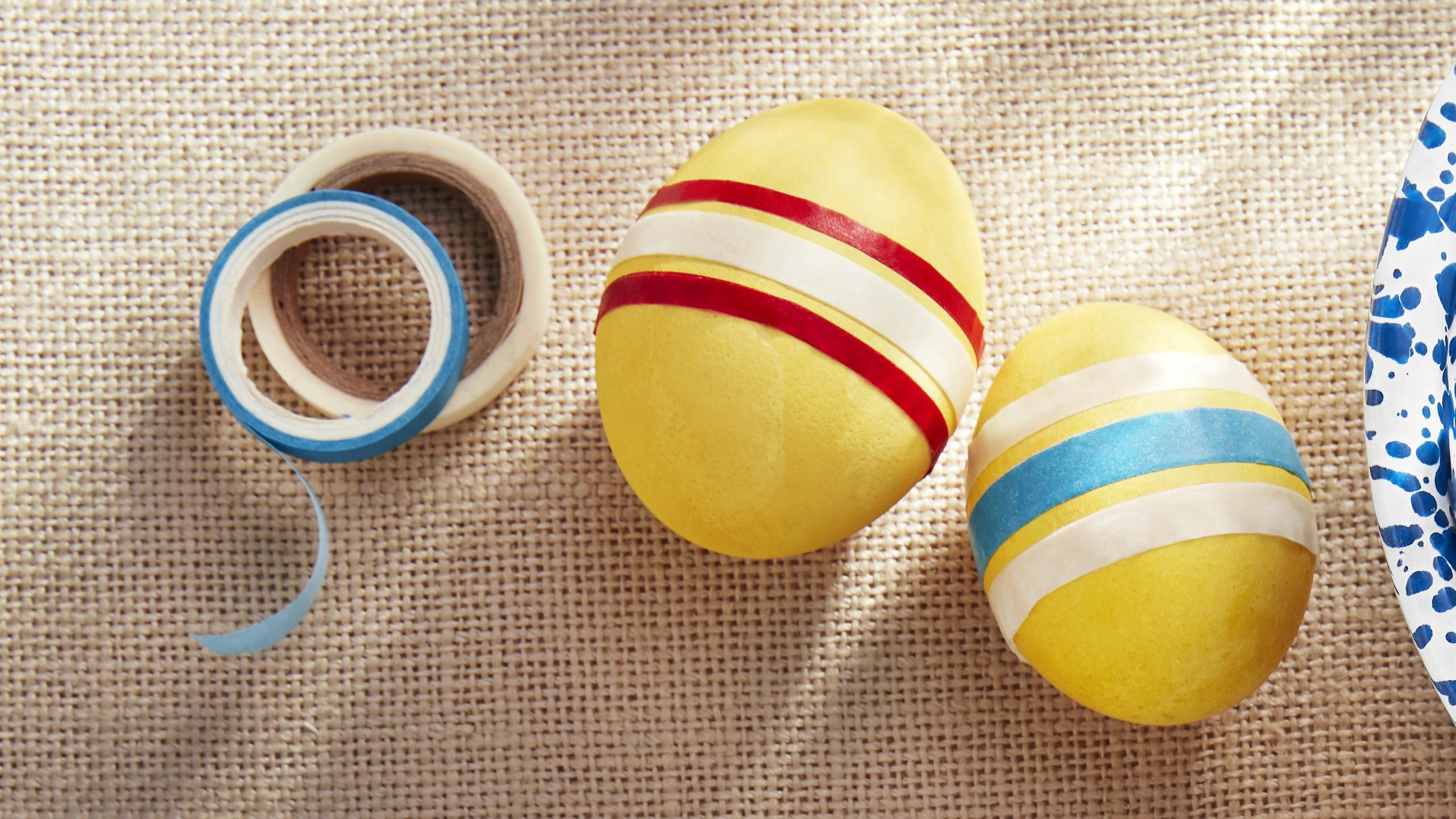 10 Cute Cool Easter Egg Decorating Ideas 60 fun easter egg designs creative ideas for easter egg 1 2020