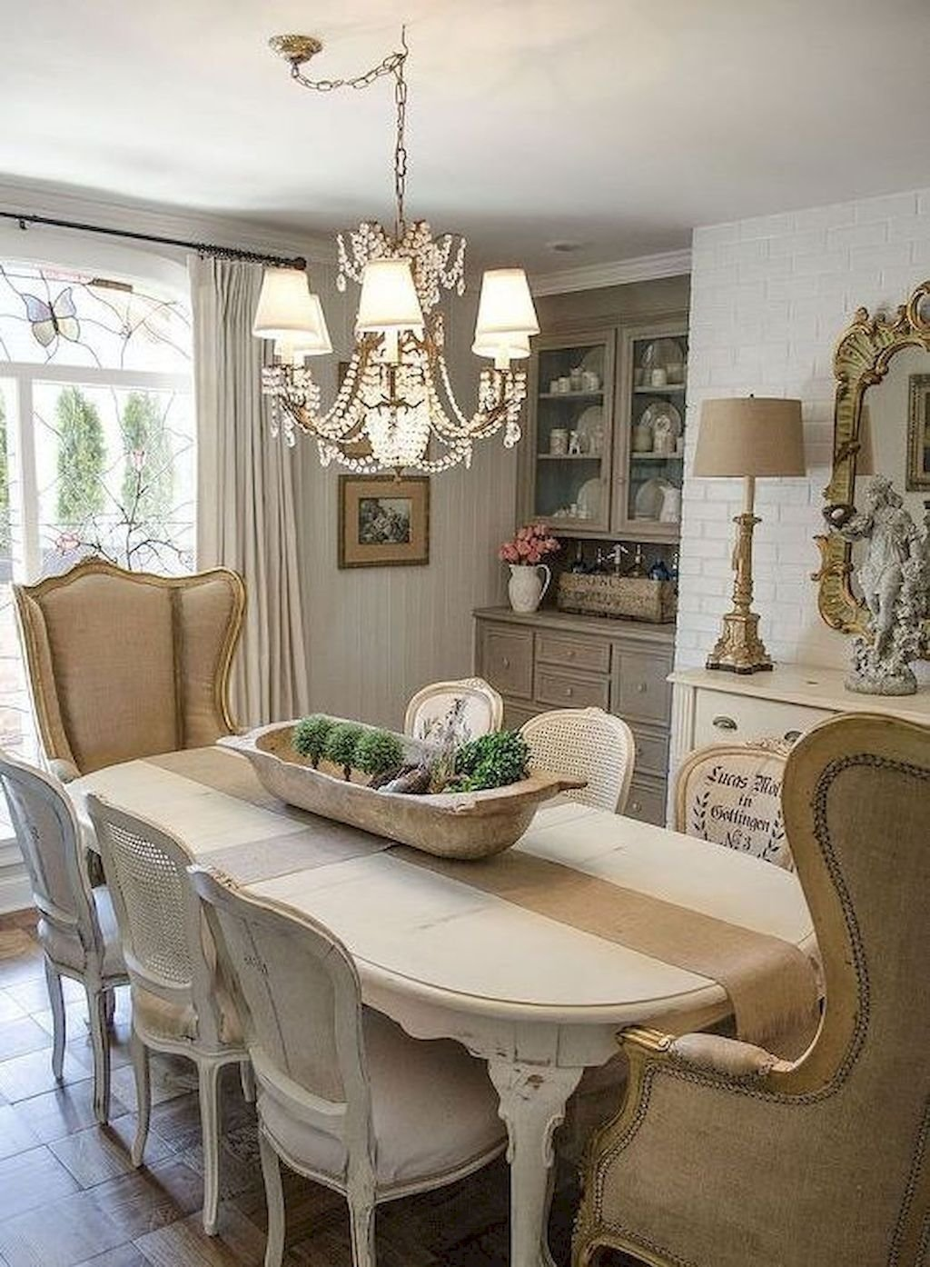 10 Perfect French Country Dining Room Ideas 60 lasting french country dining room decor ideas french country 2021