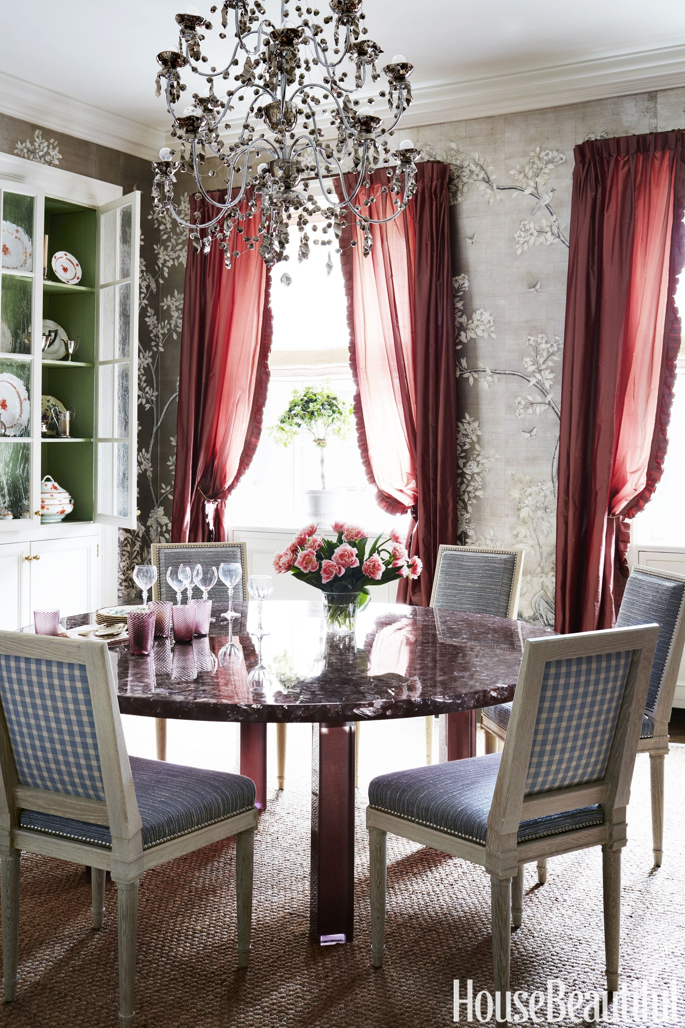 10 Unique Dining Room Window Treatment Ideas 60 modern window treatment ideas best curtains and window coverings 2021