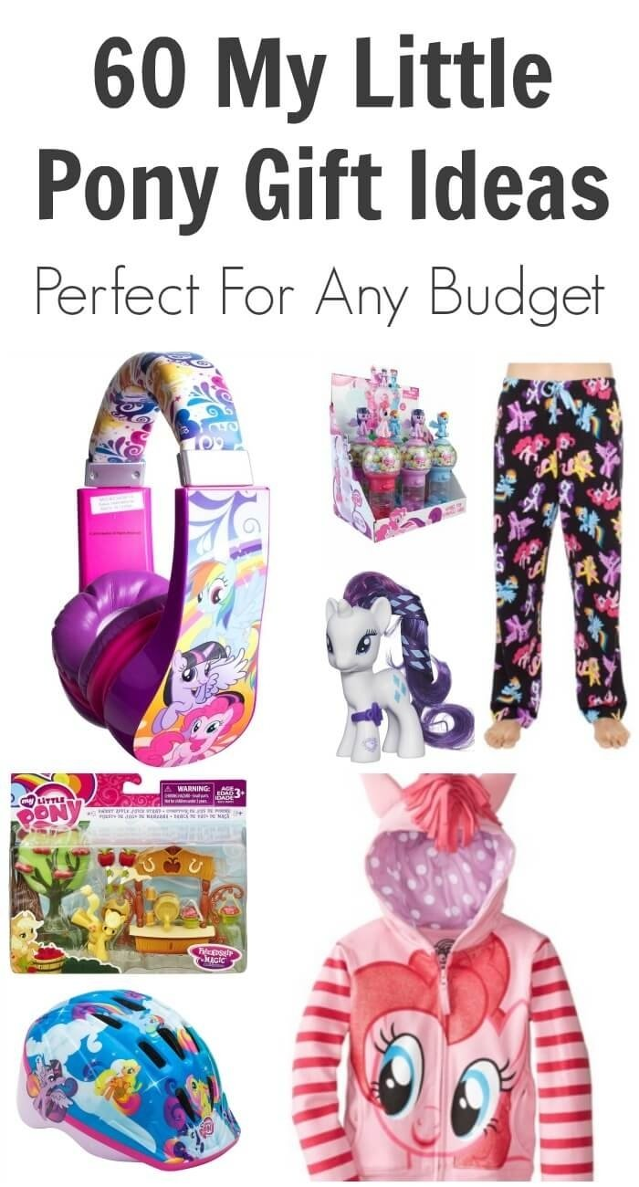 60-my-little-pony-gift-ideas-