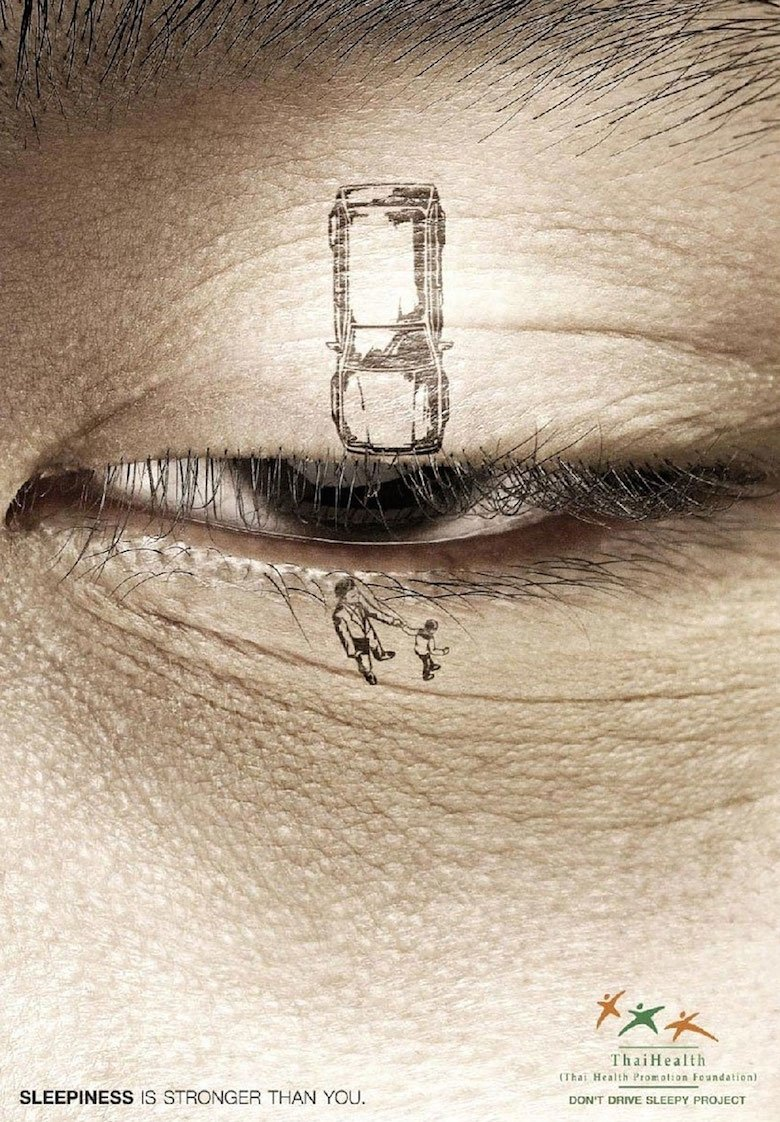 10 Attractive Funny Public Service Announcement Ideas 60 powerful social issue ads thatll make you stop and think 2 2020