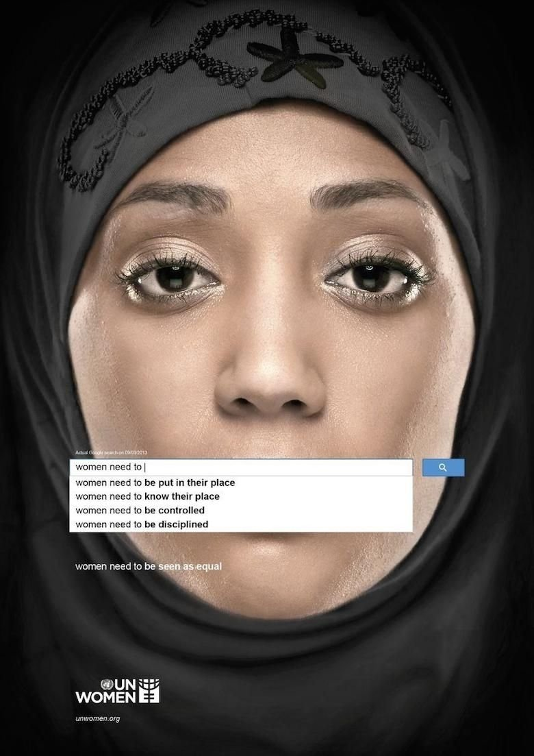 10 Attractive Funny Public Service Announcement Ideas 60 powerful social issue ads thatll make you stop and think 2020