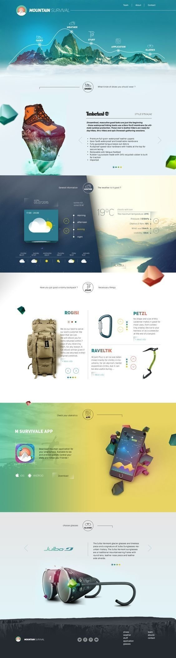 10 Most Recommended Good Ideas For A Website 6065 best graphic web design images on pinterest website layout 2020