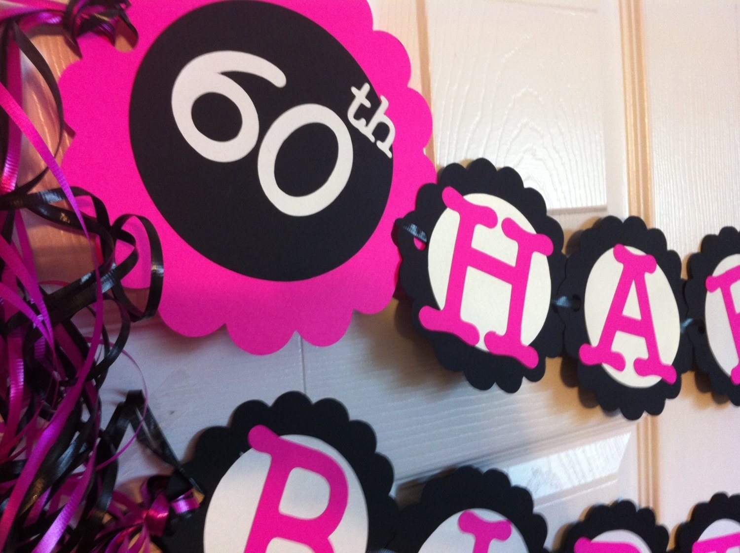 10 Wonderful 60Th Birthday Party Ideas For Dad 60th Decorations Criolla Brithday Wedding