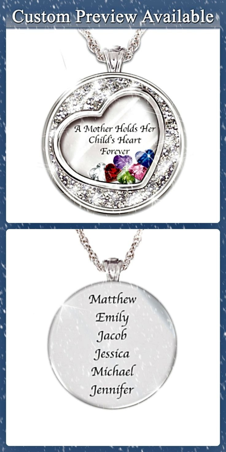 60th birthday gift ideas for mom - top 35 birthday gifts for mothers