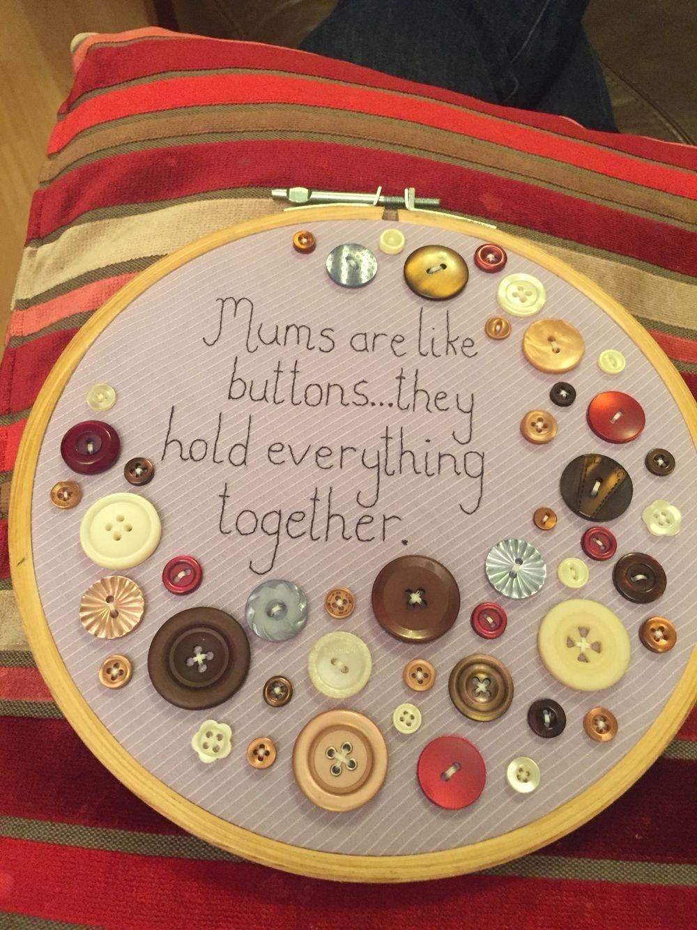 10 Wonderful Mom 60Th Birthday Gift Ideas 60th Present For Mumhope She Likes It Diy