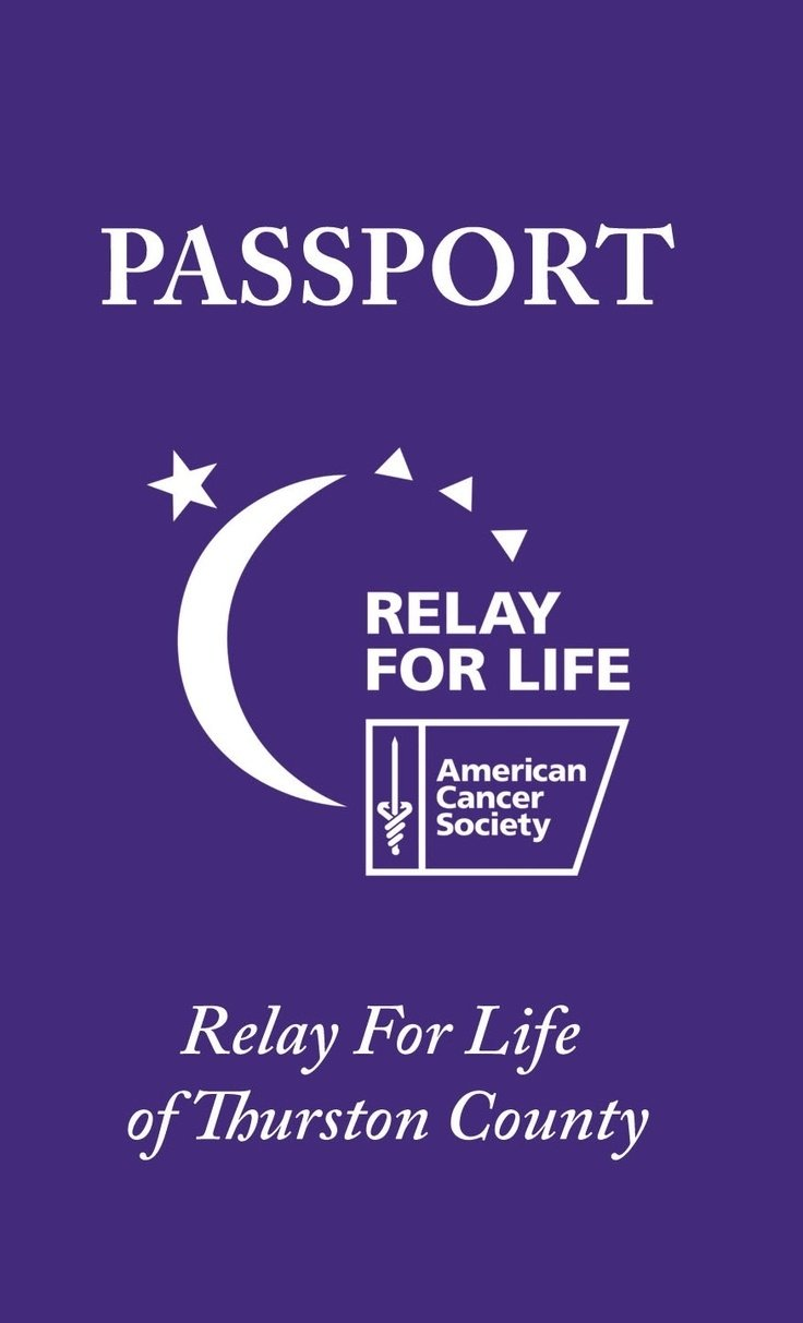10 Pretty Relay For Life Entertainment Ideas 61 best relay for life activities images on pinterest outdoor