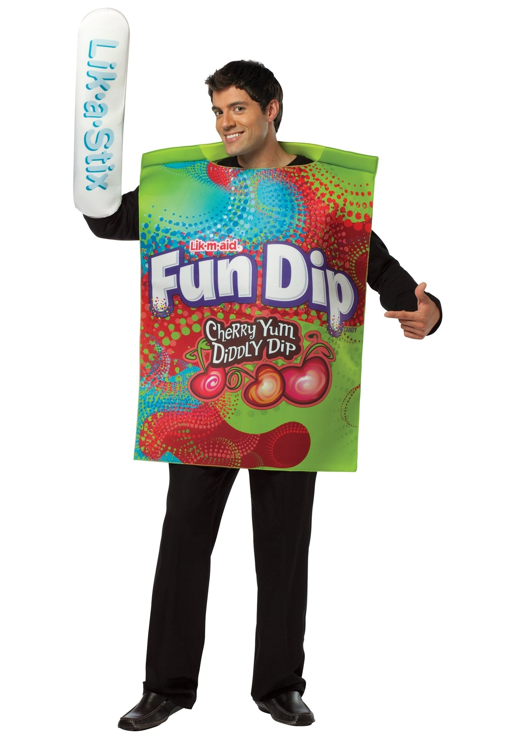 10 Most Recommended Awesome Costume Ideas For Men 61 funny costume ideas for adults costume ideas adult hot milf cock 2021