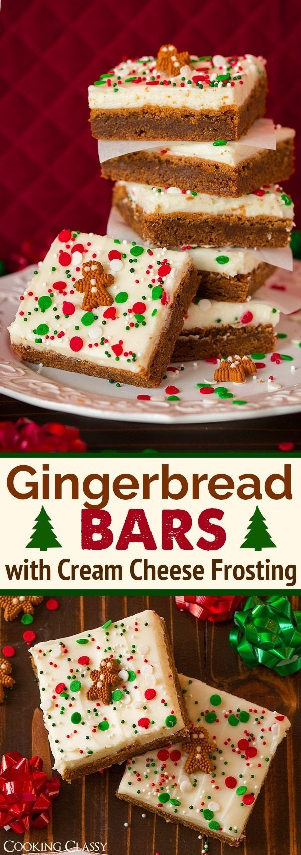 10 Beautiful Christmas Party Food Ideas For Adults 611 best christmas recipes images on pinterest cookies dessert 1 2021
