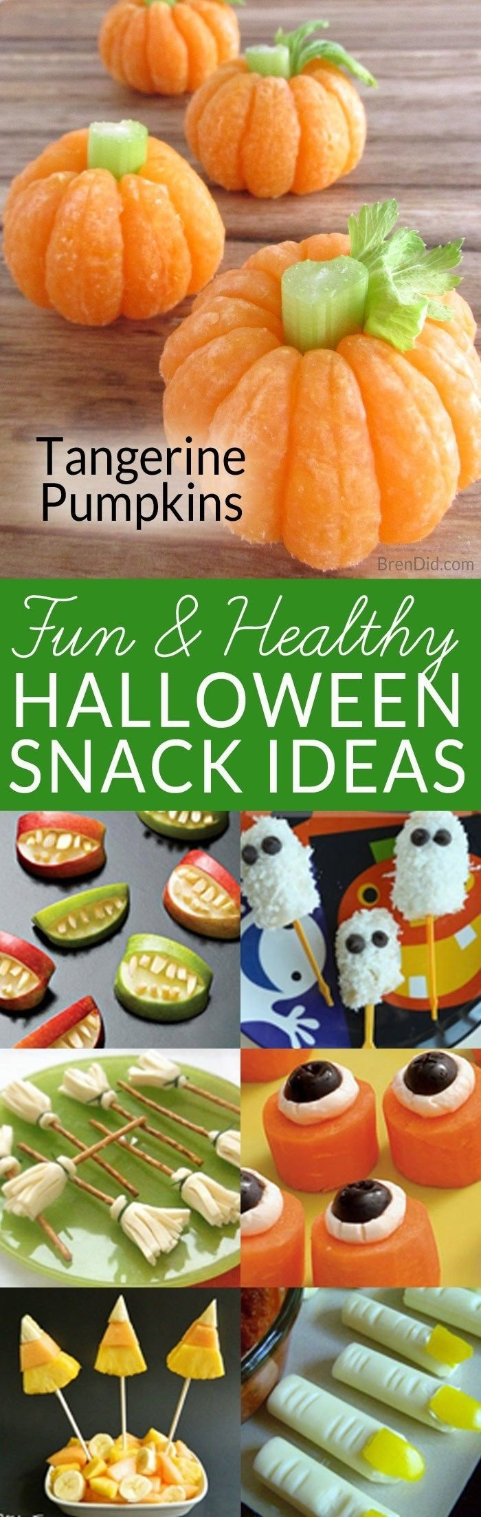 10 Most Recommended Halloween Lunch Ideas For Kids 613 best halloween decor and recipe ideas images on pinterest 2 2021