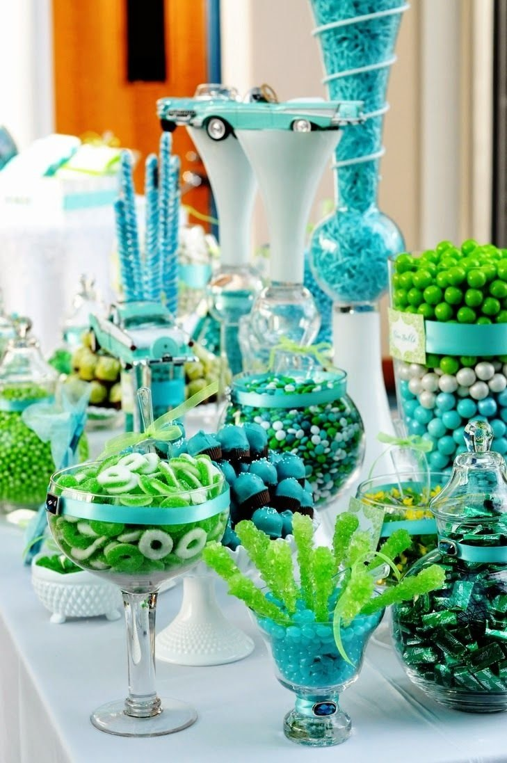62 best green wedding theme images on pinterest | green weddings