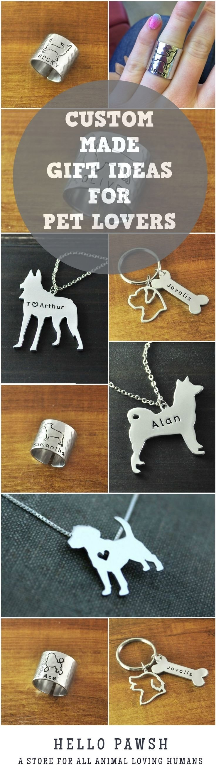 10 Great Gift Ideas For Animal Lovers 62 best i love dogs images on pinterest adorable animals animal 2020